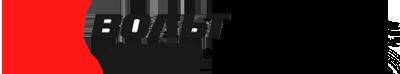 """Автосервис 12Вольт"" — представительство Webasto (Вебасто) в Воркуте"
